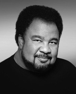 The late George Duke is interviewed in 2012 by DiscoMusic.com member ...