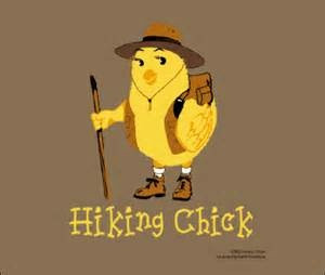 ... Hiking Fish, Hiking Chicks, Hiking Funny, 236199, Camps, Hiking Quotes