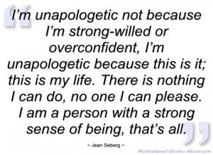 im-unapologetic-not-because-im-jean-seberg.jpg