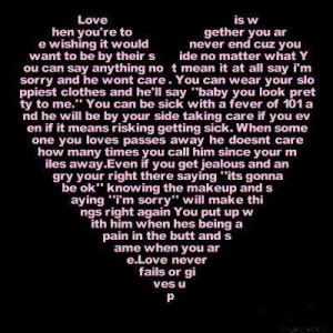 Love-Poems_love-11.jpg