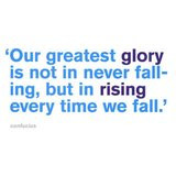 Quotes Glory Images Quotes Glory Pictures & Graphics - Page