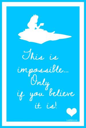 Quotes, Inspire Quotes, Alice In Wonderland, Wonderland Printables ...