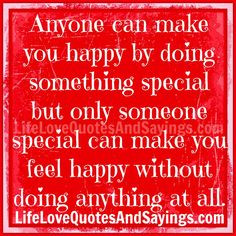 Love My Son Quotes And Sayings Love for son quotes and