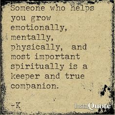 ... relationship quote relationships quotes life uplifting quotes quotes