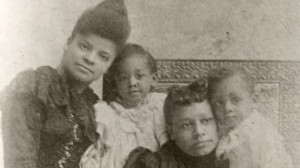 Ida B. Wells - Biography - Civil Rights Activist, Journalist ...