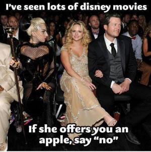 ve seen lots of disney movies