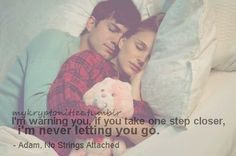 no strings attached more fav movie no string attached romantic movie ...