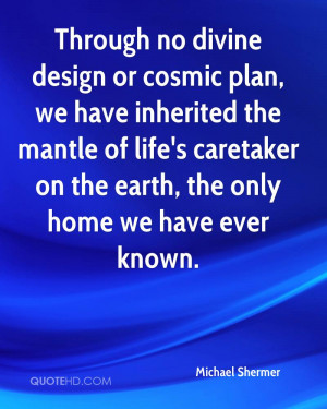 michael-shermer-michael-shermer-through-no-divine-design-or-cosmic.jpg