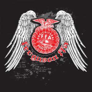 Ffa Quotes For T Shirts Ffa-say105