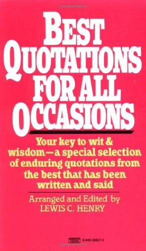 100 Quotations about Age - Funny and Witty Quotes