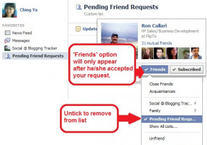 remove-new-friend-from-facebook-pending-friend-requests-list.jpg