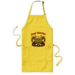 Cool Fathers Day Gifts Aprons