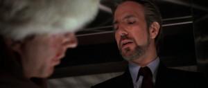 Die Hard (1988) Directed by John McTiernan