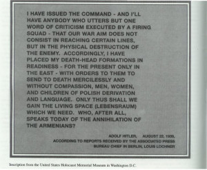 Description Hitler Armenian Quote.JPG