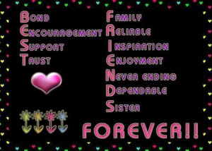 Quotes Best Friends Forever1