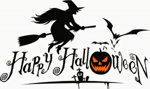 Famous Halloween Quotes & sayings, horror quotes