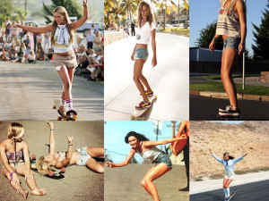 1970s skateboard moodboards. By Kenneth buddha Jeans. Thanks to ...