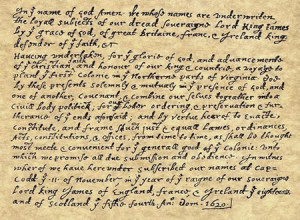 13 Colonies – Massachusetts Colony for Kids