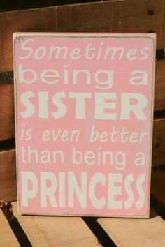 ... jealous step-sisters said that... sister quotes, princess quotes