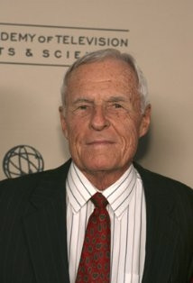 quotes authors american authors grant tinker facts about grant tinker