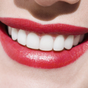 surprising foods that are rotting your teeth