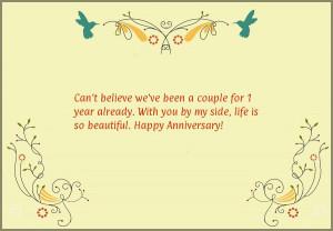 happy wedding anniversary greetings to my husband anniversary quotes