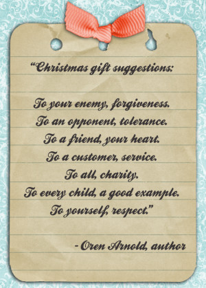 Christmas day messages for lover