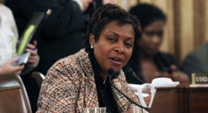 Yvette Clarke Wants US Court to End Delay of Caribbean Immigration