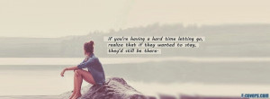 letting-go-facebook-cover-timeline-banner-for-fb.jpg