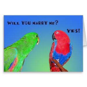 Happy Engagement Greeting...
