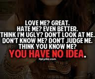 kool quotes - Google Search