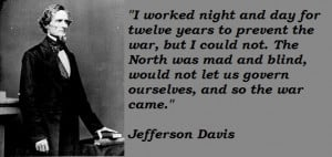 ... .sdheroes.com/wp-content/uploads/2013/01/Jefferson-Davis-Quotes-2.jpg