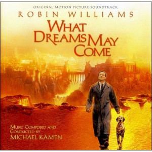 What-Dreams-May-Come-cover.jpg