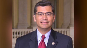 Thread: Mexican-American politicians