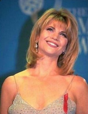 Markie Post Quotes QuotesGram - 80S Hairstyles