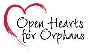 Found on openheartsfororphans.org
