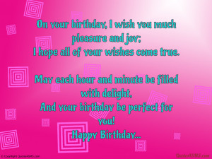 quote-sms-i-wish-you-much-pleasure-and-joy.jpg
