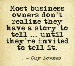 Business Quotes #calsae #associations #businessgrowth