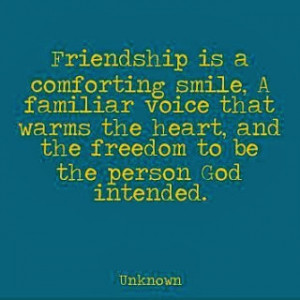 ... some Quotes About Friendship (Move On Quotes) above inspired you