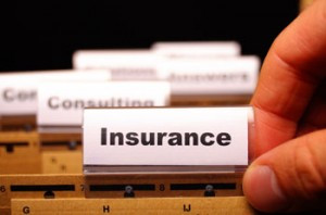 Instant Disability Insurance Quotes