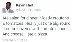 tags funny pics funny pictures funny quotes humor lol pizza we like ...
