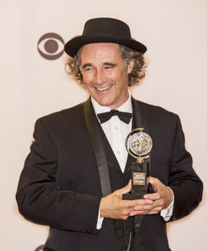Mark Rylance Pictures amp Photos