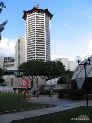 singapore-marriott-hotel-marriott-singapore-hotel.jpg