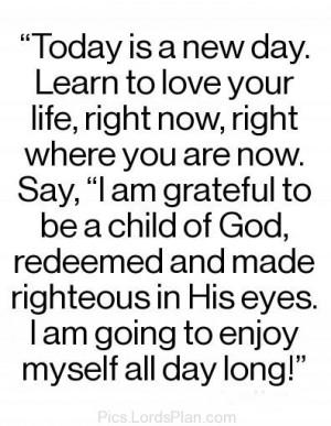 enjoy, eyes, god, life, love, Famous Bible Verses, jesus christ bible ...
