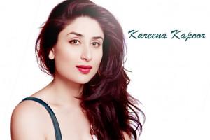 Kareena Kapoor Khan 2015,Photo,Images,Pictures,Wallpapers