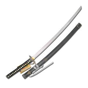 Kill Bill Hattori Hanzo Sword