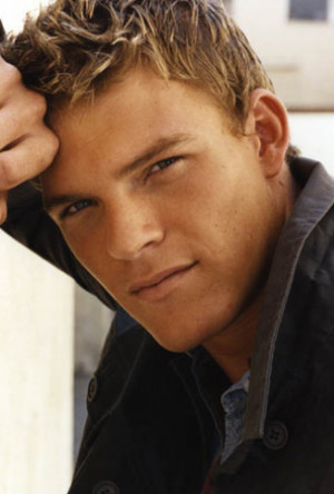 Thad Castle Hunger Games Hunger games: catching