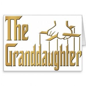 the_granddaughter_cards-r66527413424a41d78b6d75e7383e4fd2_xvuak_8byvr ...