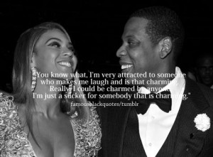 tags: beyonce jay z quotes