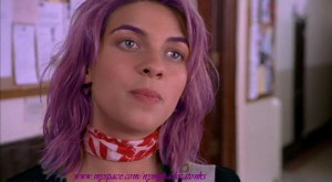 Natalia Tena Tonks Wallpapers